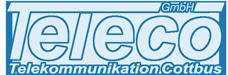 Teleco - Fernsehen Internet Telefon