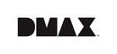 Icon DMAX