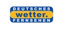 Icon Deutsches Wetter Fernsehen