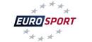 Icon Eurosport