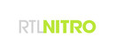 Icon RTL Nitro