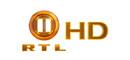 Icon RTL2 HD