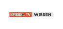 Icon SPIEGEL TV WISSEN HD