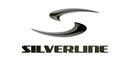 Icon Silverline