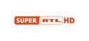 Icon Super RTL HD